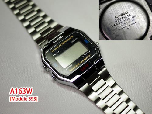 P6089767